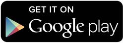 StarWatch im Google Play Store